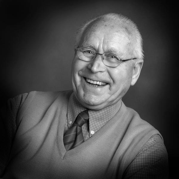 seniorportret