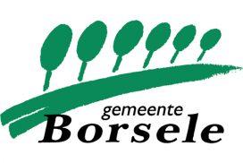 logo-Borsele-website