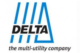 logo-Delta-300x253
