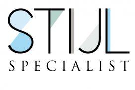 logo StijlSpecialist
